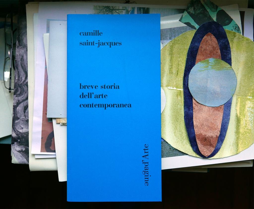 CSJ-Breve_storia_dellarte_contemporanea_sept2012