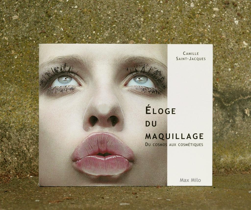 CSJ-Eloge_du_maquillage_fev2007