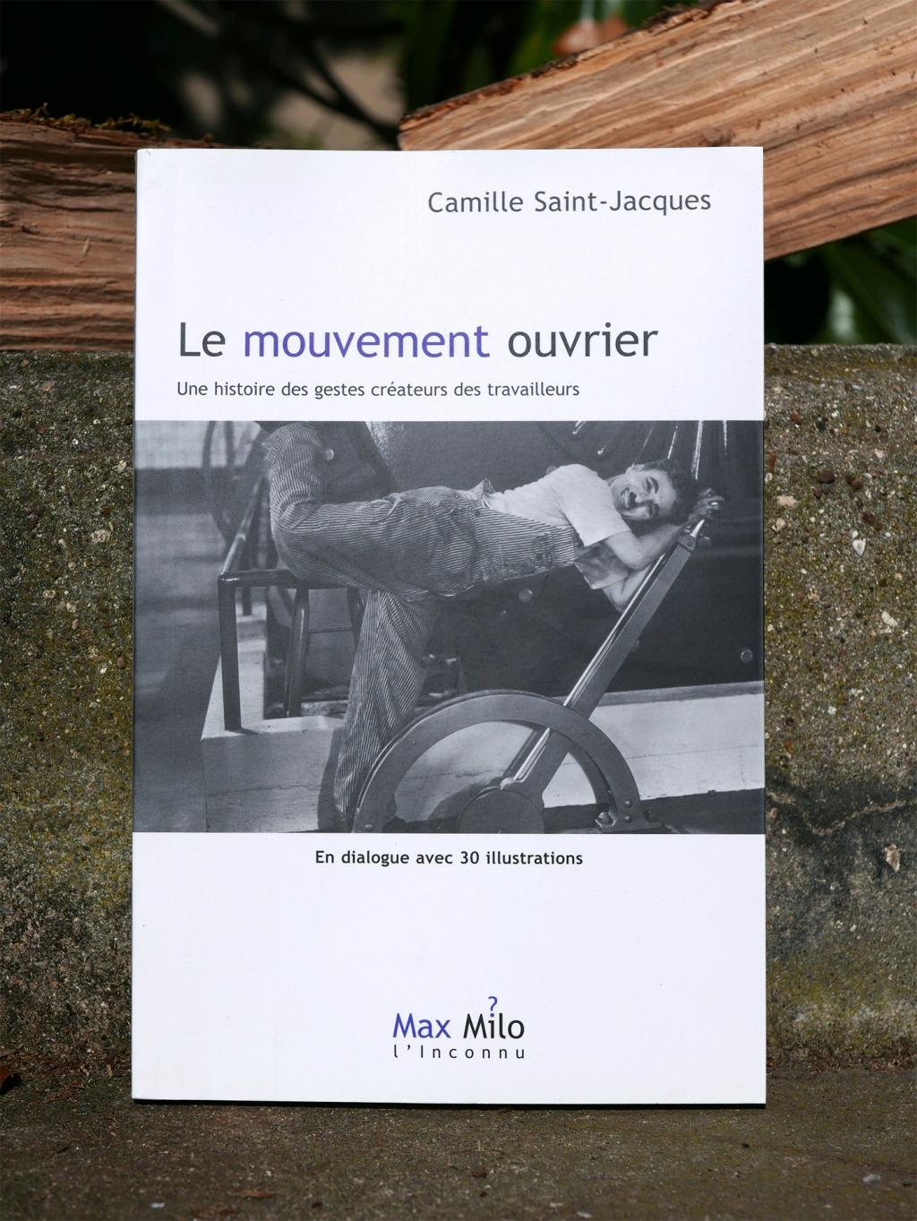 CSJ-Le_mouvement_ouvrier_avr2008