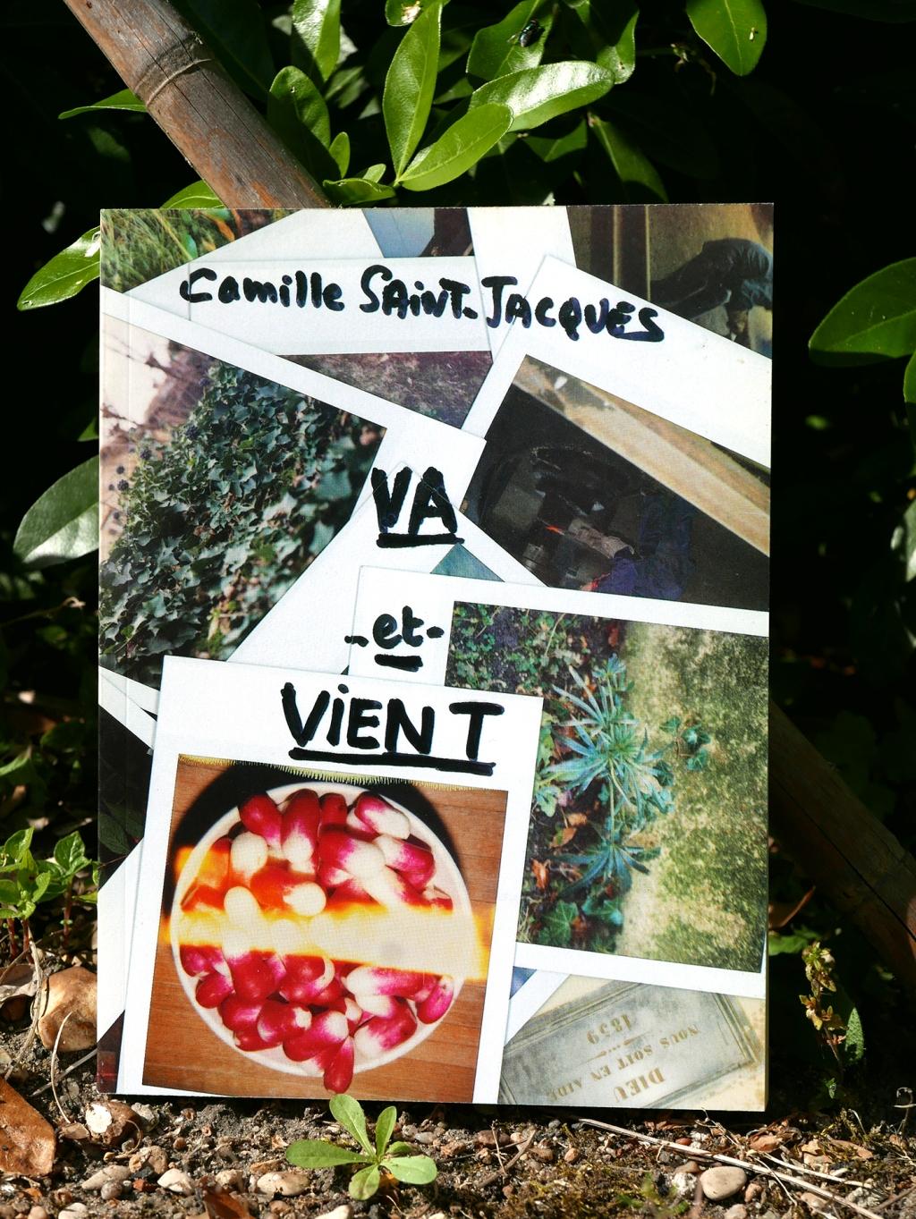 CSJ-Va_et_vient_2007