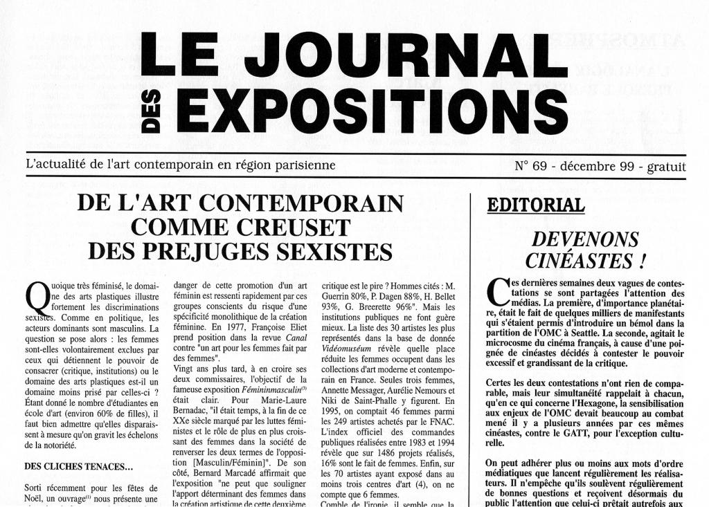 Journal_des_expo_n69_dec99