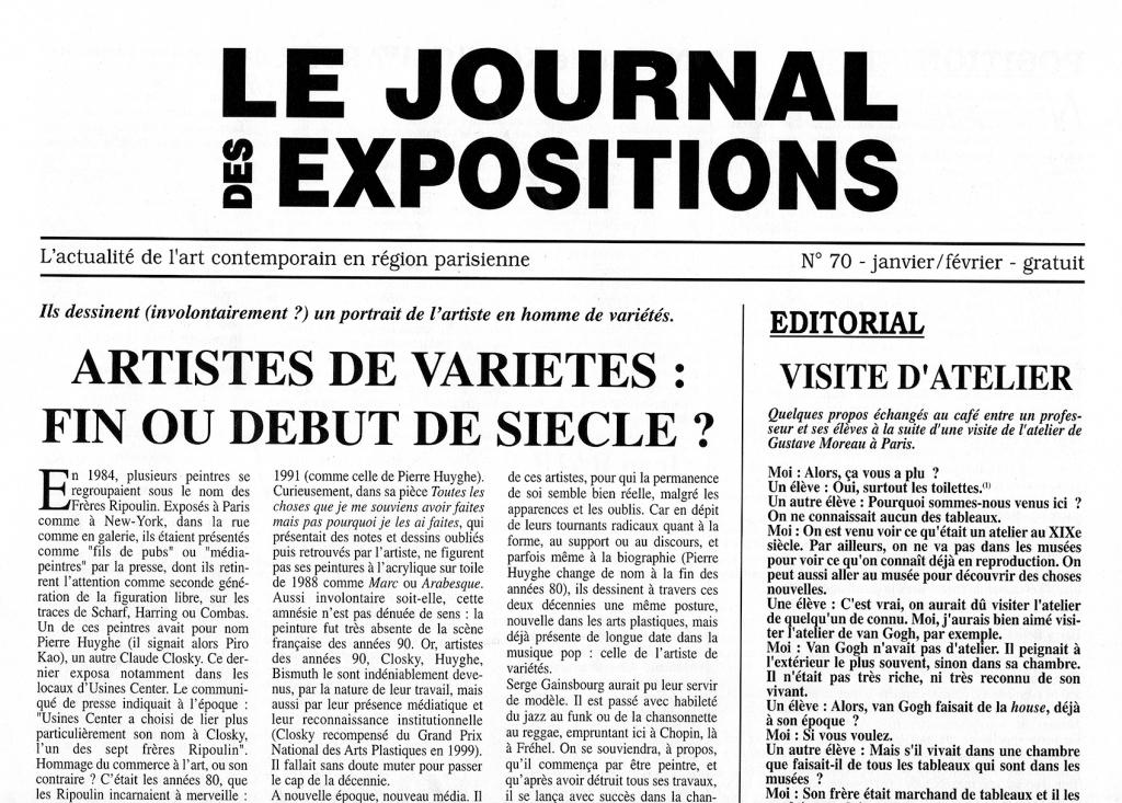 Journal_des_expo_n70_jan-fev2000