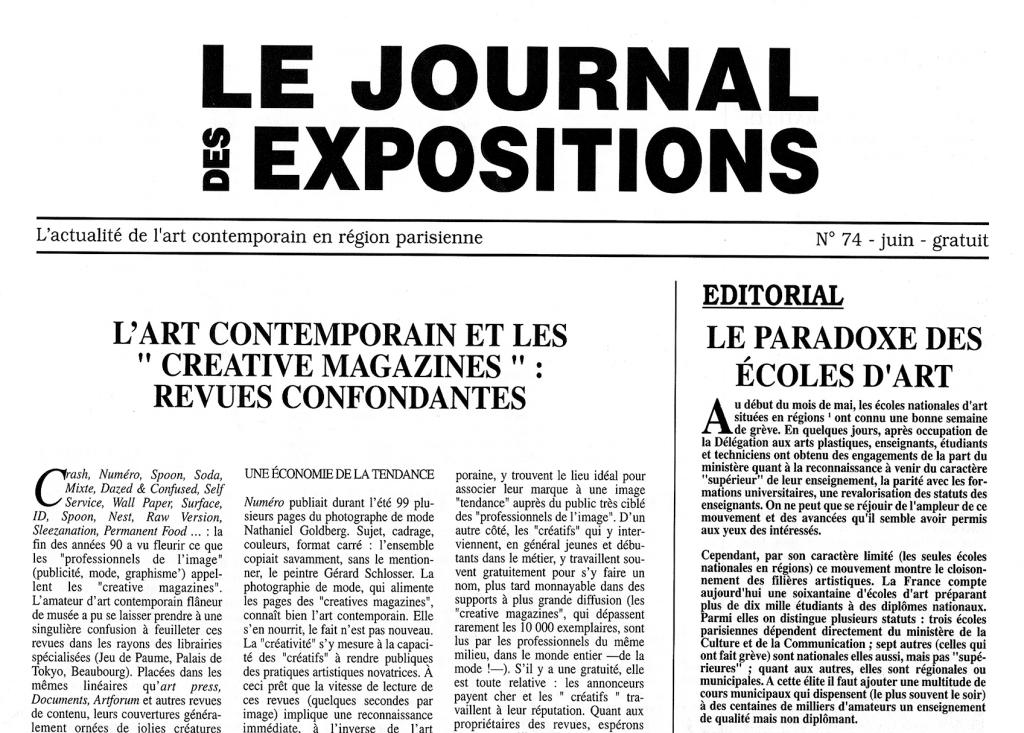 Journal_des_expo_n74_juin